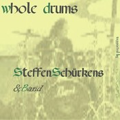 whole drums